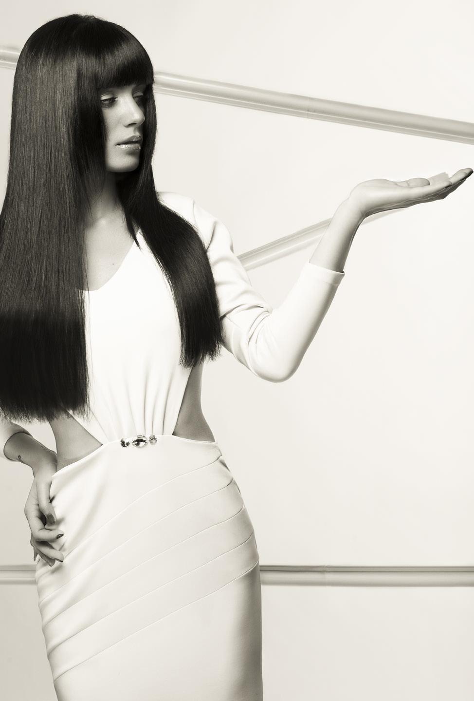 care-trend-xxl-lunghezze-hairstudios