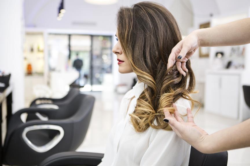 hair-potion-hairstudios