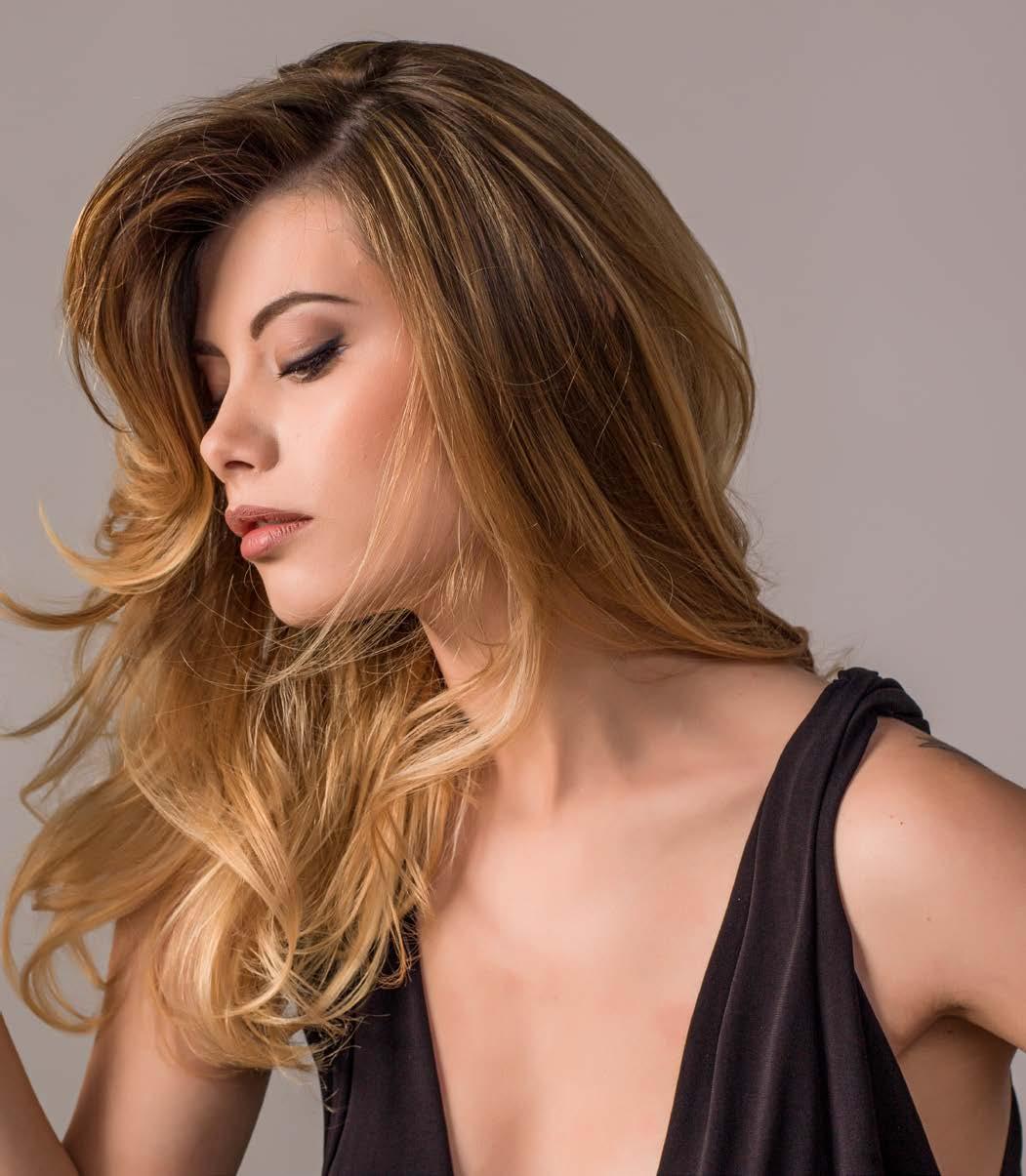 instant-blond-hairstudios