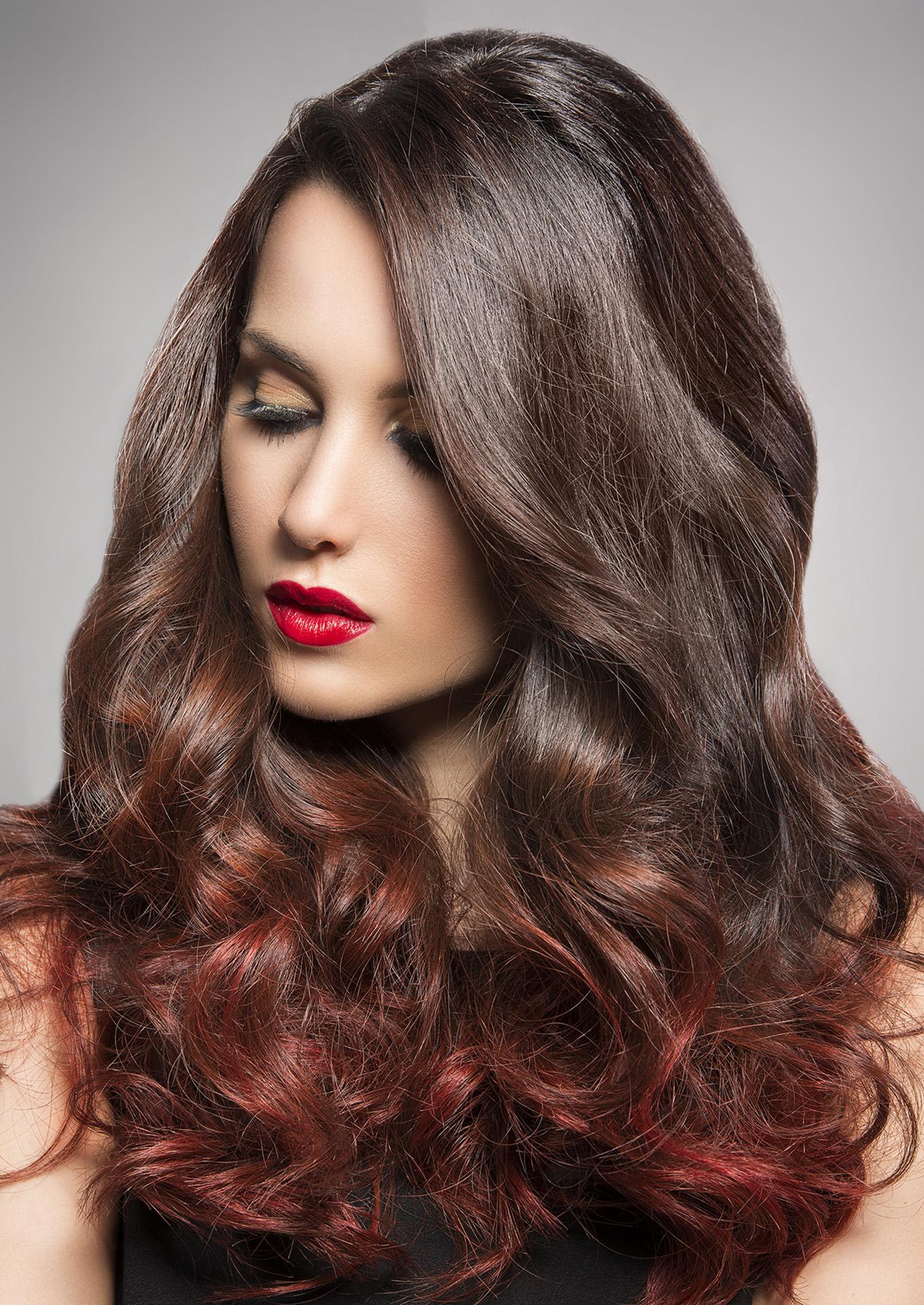 hair studio's-573