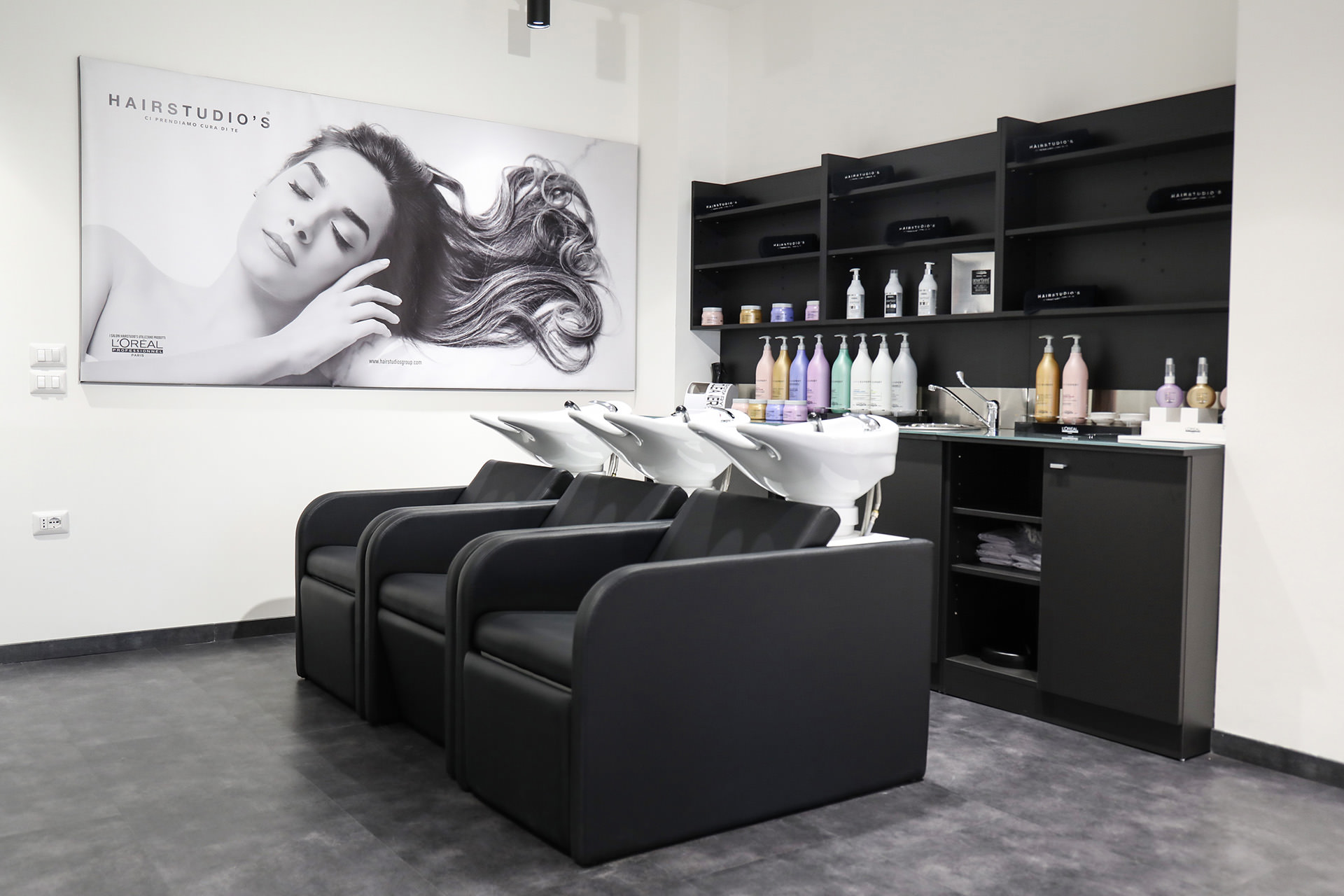 hairstudios-salon-concept-5