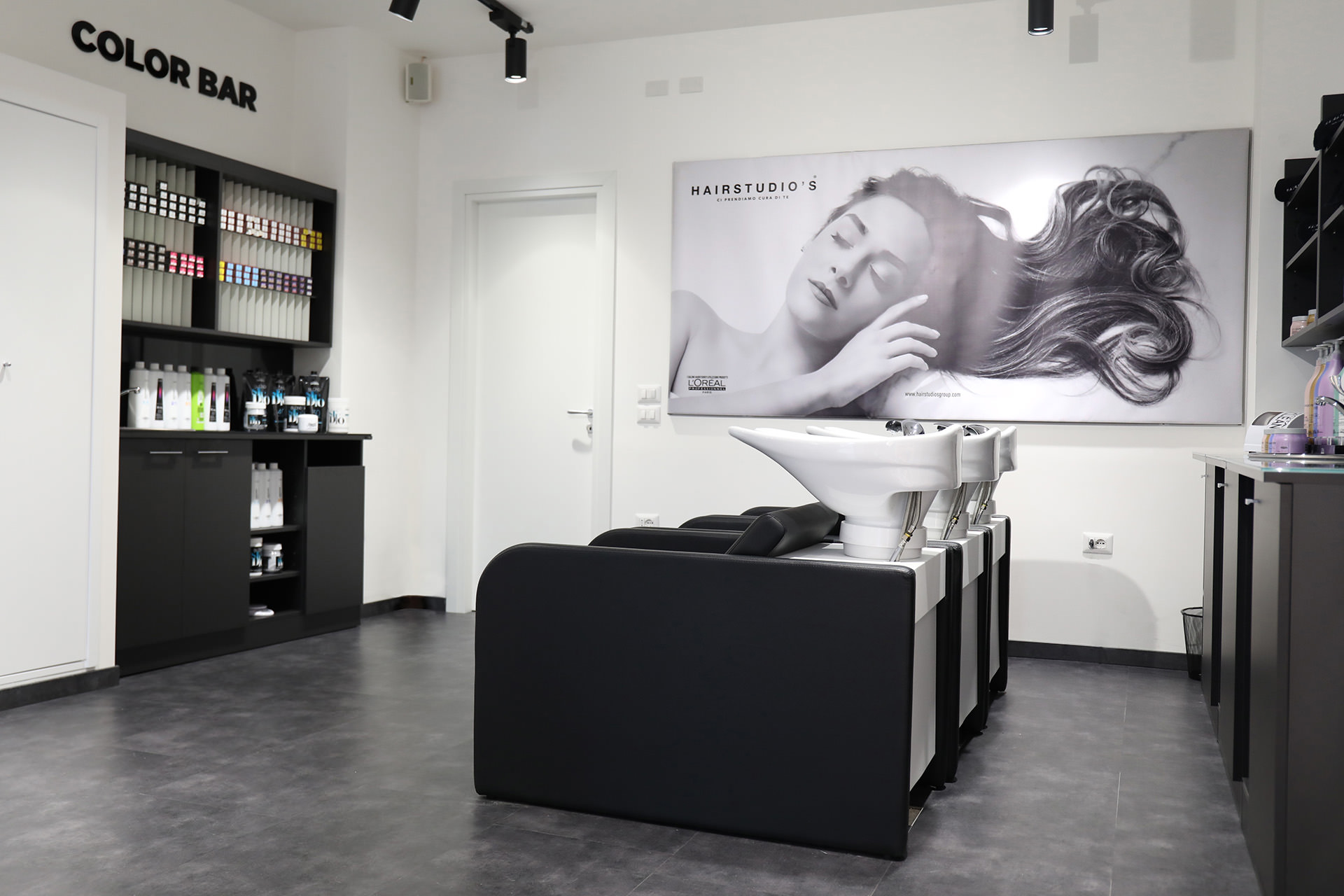 hairstudios-salon-concept-6