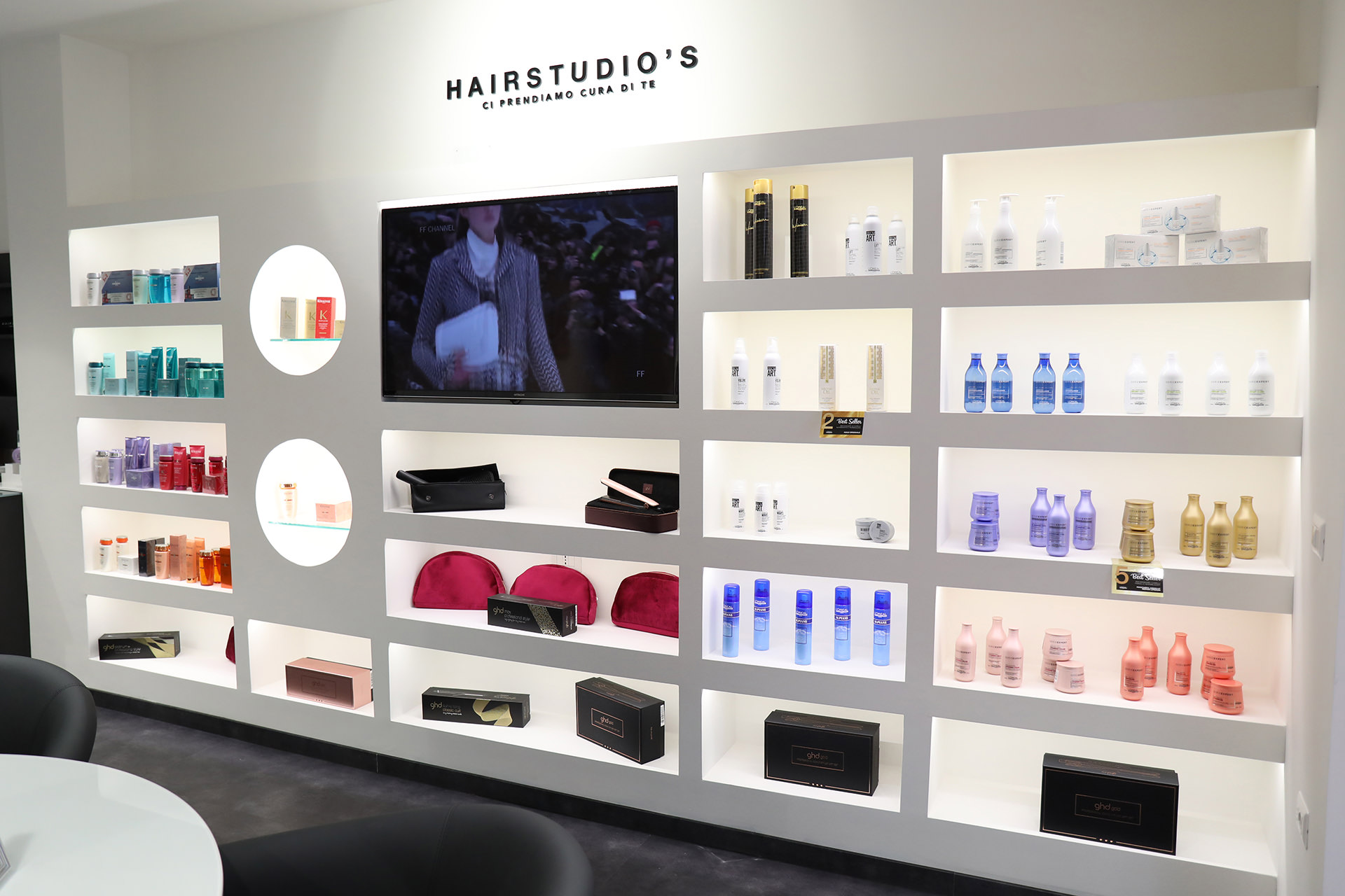 hairstudios-salon-concept-9