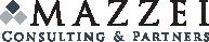 mazzei-logo2