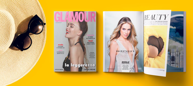 overlap-glamour-hairstudios