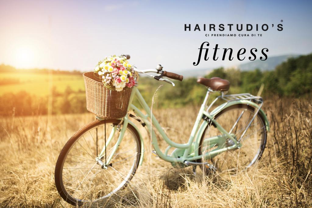 blog_hs.002_fitness