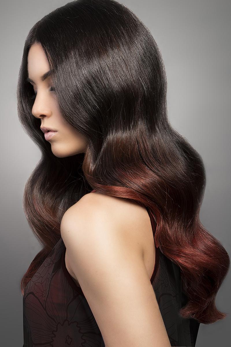 hair studio's-174abito